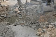 BELFORT-TOUS-TRAVAUX-demolition-batiments