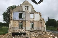 BELFORT-TOUS-TRAVAUX-demolition-maison